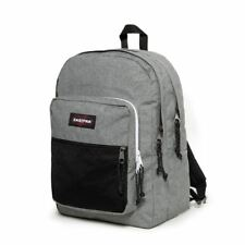 Eastpak Pinnacle EK06029S Frosted Grey Grigio  Zaino rucksack Backpack