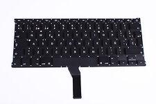 Apple MacBook Air a1369 2011 13 Teclado Keyboard QWERTY sp Spain español mc966