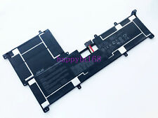 New listing C22N1623 63W Battery for Asus ZenBook 3 Deluxe Ux490Ua Ux490Ua-Be033T Ux490Ua-1A