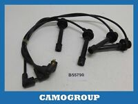 Cable Kit Candle Ignition Cable Set MTA For Primera 1.6 20.20949 3006