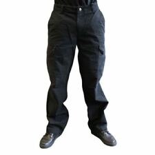 Dickies Regular Size Pants for Men