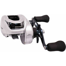 SHIMANO Tranx 301A Baitcasting Fishing Reel Star Drag TRX301A Gear Ratio: 5.8:1