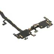 FOR ONE PLUS MAIN Flex Cable 1+ Vibration Mic Microphone Module