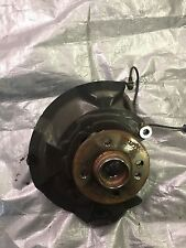 07-15 MINI COOPER FRONT RIGHT SPINDLE KNEE SPINDLE 6779796