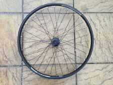 27.5 Rear Wheel  - Includes 8 Speed Shimano - Fits Most MBs Inc Carrera