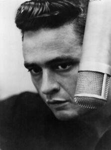 Complete Johnny Cash Discography 1955 to 62,122 Songs (Top Quality AUDIO MP3 CD)