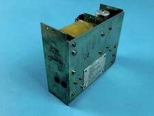 ROBOTRON Schaltnetzteil STM 24V / 2A   K 0316.01