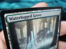 Waterlogged Grove x1 Modern Horizons Free Shipping Canada!