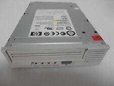 HP LTO4 Ultrium1760 SAS HH Internal Drive EB665H#500 EB665H BRSLA-0703-DC
