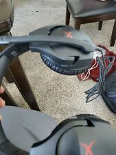 HyperX Cloud Stinger Gaming Headset - Black (HX-HSCS-BK/NA)