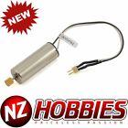 Hobby Zone HBZ4429 Motor: Sport Cub S