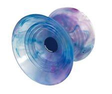 YoYoFactory Airwave Offstring Yoyo Color Marble Galaxy