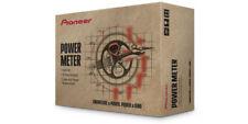 Pioneer pedalier medidor potencia juego (consumo Suministradas) lado doble