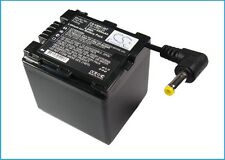 Li-ion Battery for Panasonic HDC-HS900 HDC-TM900 VW-VBN130E-K HDC-SD900 HDC-SD80
