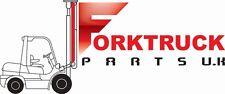 Forklift parts - Jungheinrich, Linde, Hyster, Yale, Still, TCM, Nissan, Toyota