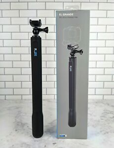 "GoPro El Grande 38"" Extension Pole AGXTS001 NEW Sealed Box"