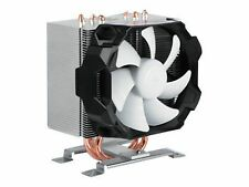 Arctic Cooling Freezer A11 CPU Cooler | Delivery
