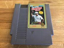G12 NTSC MOD RETRON 5 Lee Trevino Fighting Golf Nintendo NES - Combine/offers