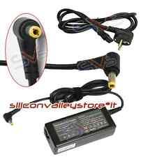 Alimentatore F19603J Fujitsu Siemens Amilo Pro V3505, Pro V3515, Pro V3525