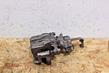 L12329 2006-2008 Mazda MX-5 Miata Rear Brake Caliper Driver Side OEM