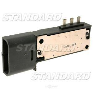 Standard LX217 NEW Ignition Control Module FORD ESCORT,MERCURY (1982-1986)