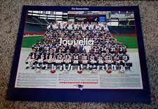 New listing Original Boston Globe Insert 12.75 x 10.5 New England Patriots 2004 Team Photo
