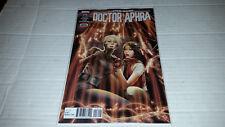 Star Wars Doctor Aphra # 16 (2018, Marvel) 1st Print