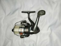 South Bend Eclipse Spinning Reel SB Fishing