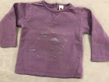 Größe 92 C&A Mädchen Pullover günstig kaufen | eBay