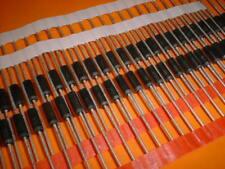 25x Z-Diode 7,5V / 5Watt Zenerdiode 1N5343B