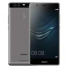 Teléfonos móviles libres Android Huawei Huawei P9