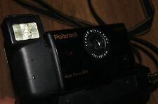 Polaroid vision auto focus SLR vision95 film camera instant photocamera
