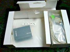 Bosch VIP XD Network Video Server Ultra Compact NEW Decoding Analog CCTV IP Comp