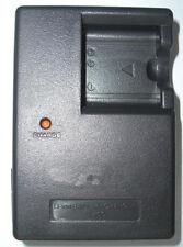 Olympus LI-40C Li-Ion Battery Charger