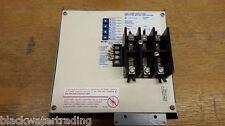 Furnas Nordic Dual Ramp Soft Start Motor Controller 2534K00 (J#1)