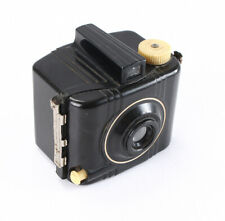 KODAK BABY BROWNIE SPECIAL, STRAP MISSING, BODY CHIPPED, FINDER DIRTY/203558
