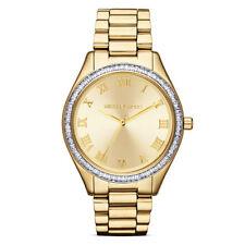 Michael Kors MK3244 Wristwatch