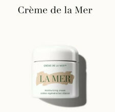 Lamer The Moisturizing Cream 100 Ml  Brand New Free Delivery