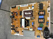 Alimentation pour TV Samsung model bn44-00605a