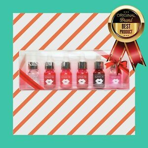 """BB Cream Lip Tint kit """"KISSUM LIP TINT"""""""