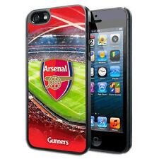 Vinyl Cases, Covers & Skins for Apple Phones