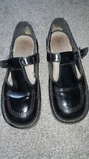 Womens Kickers Shoes Size 5