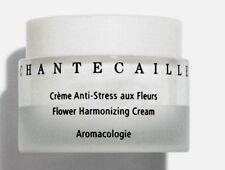 Chantecaille Flower Harmonizing Cream - 50ml / 1.7oz
