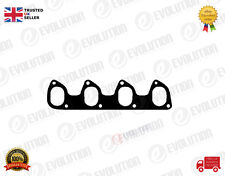 INTAKE / INLET MANIFOLD GASKET FOR FORD TRANSIT CONNECT 1.8 DIESEL 1S4Q 9441 AA