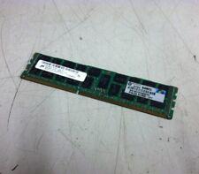 Micron MT36JSF2G72PZ-1G4D1HI DDR3 DIMM 16GB 10600R 1333Mhz 2rx4 1.5v Memory Ram