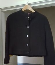 Jaeger wool jacket size 12 new without tags