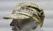 CASQUETTE homme camouflage chasse pêche paint-ball NEUF