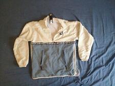 Adidas Dakari Windbreaker Jacket / size S