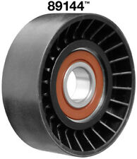 Belt Tensioner Pulley 89144 Dayco