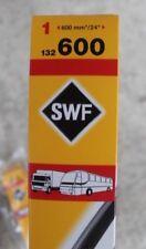 New Set Trojan O&K 10841314800 Wiper Blades, SWF-NR. 132 600, TEREX 10-841314800